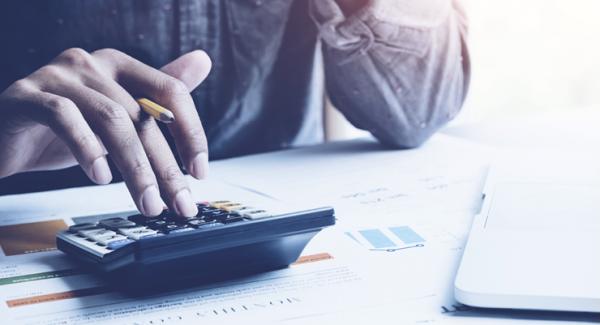 FAQ zur befristeten Umsatzsteuer-Senkung