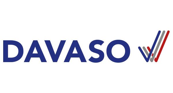 DAVASO