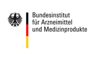 BFRAM-Logo