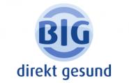 BIG-direkt-gesund-Logo