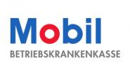 BKK-Mobi-oil-Logo