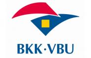 BKK-VBU-Logo