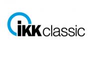 IKKClassic-Logo