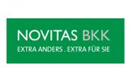 Novitas-BKK-Logo