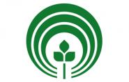 SVLFG-Logo