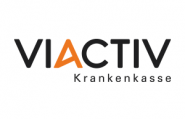 VIACTIV-Logo