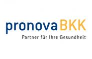 pronova-BKK-Logo