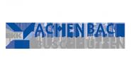BKK Achenbach Buschhuetten