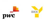BKK PWC