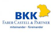 BKK Faber-Castell