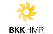 BKK Herford Minden Ravensberg