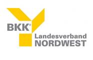 BKK_Landesverband_Nordwest