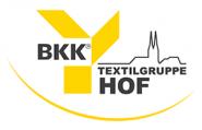 BKK Textgruppe Hof
