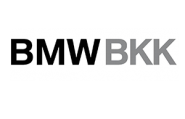 BMW BKK