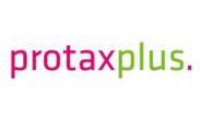 PRTOAXplus GmbH