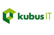 kubus it