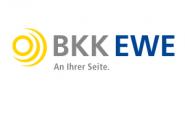 BKK-EWE