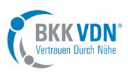 BKK-VDN