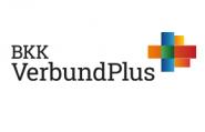 bkk-Verbund-Plus