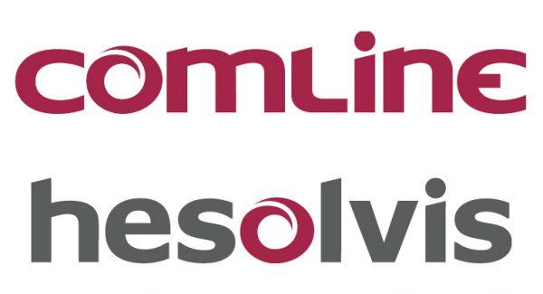 Comline_hesolvis