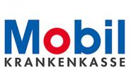 Mobil Krankenkasse Logo